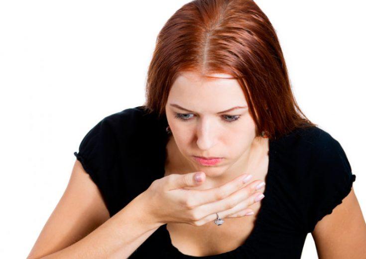 Возможные побочные эффекты и противопоказания
