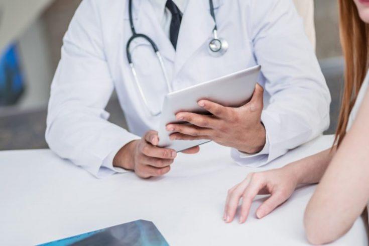 Мнения врачей