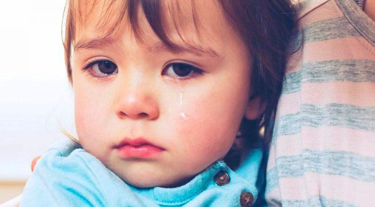Чем опасны глисты для дитей